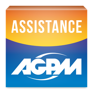 Assistance AGPM