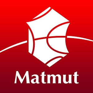 Assistance Matmut