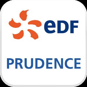EDF Prudence