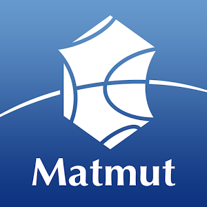 E-déclaration Matmut