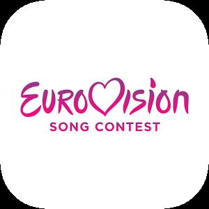 Concours de l'Eurovision 2016