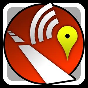 Glob - Trafic & Radars temps réel