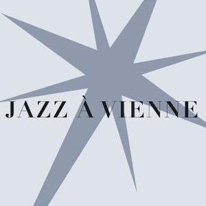 Jazz à Vienne Saison / Festival