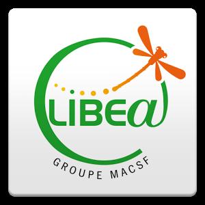LIBEA Assistance