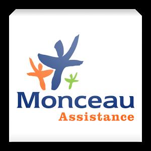 Monceau Assistance