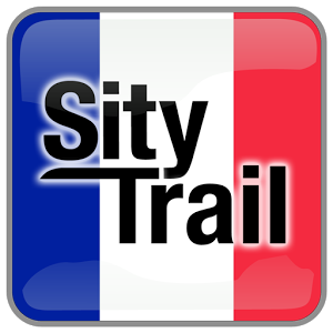 SityTrail France