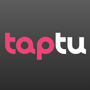 Taptu: DJ Your News
