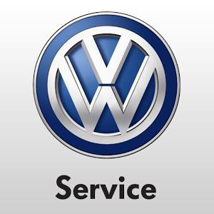 Volkswagen Service (Privé et Utilitaire)