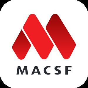 MASCF Assistance Auto