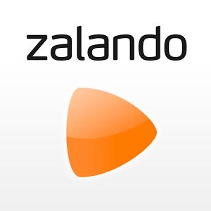Zalando Shopping