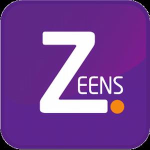 Zeens