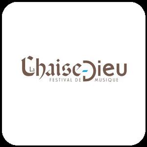Festival de la Chaise Dieu