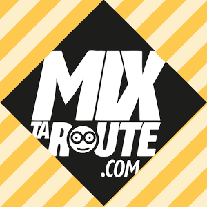MixTaRoute