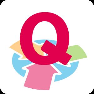 QSpot