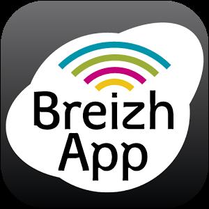 Breizh App