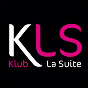 KLS Discothèque