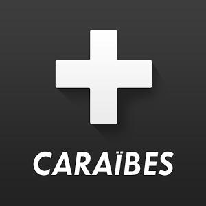 myCANAL Caraïbes
