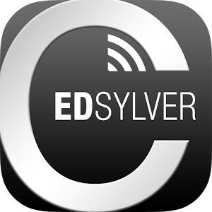 EDSYLVER ConnectED