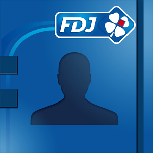 FDJ Scan
