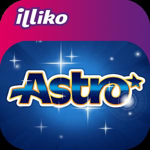 ILLIKO Astro