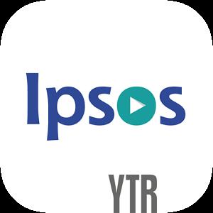 Ipsos – YTR