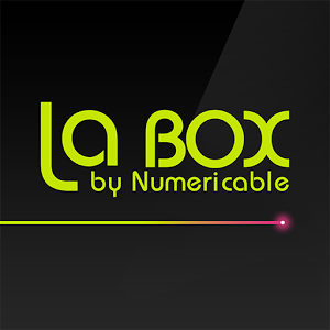 LaBox TV
