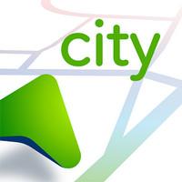 MappyCity