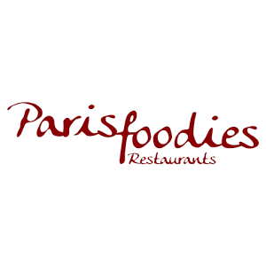 Paris Foodies restaurants