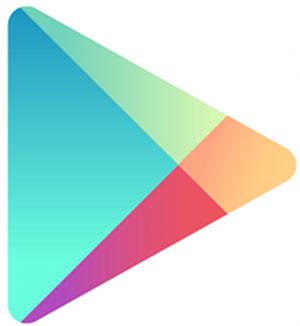 Remboursement Google Play Store, passage de 15 minutes à 2 heures
