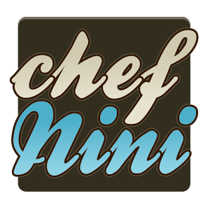 chefNini