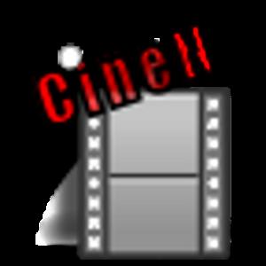 CineNO – Horaires cinéma Hainaut