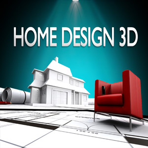 Devenez Bêta testeur sur Home Design 3D