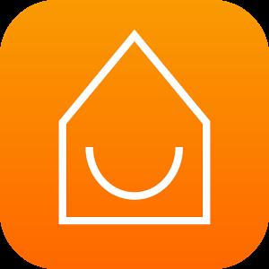 Homelive – Pilotez votre maison depuis votre mobile