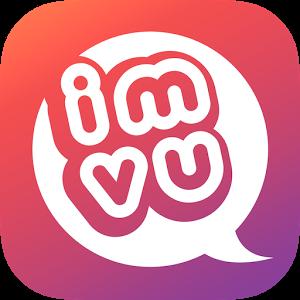 IMVU Mobile