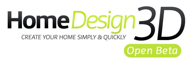 Logo_HD3D_OpenBeta