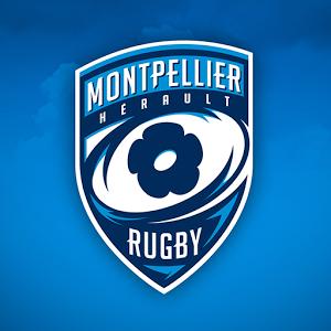 MHR (Montpellier Hérault Rugby)