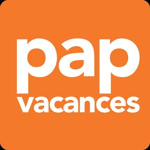 PAP Vacances