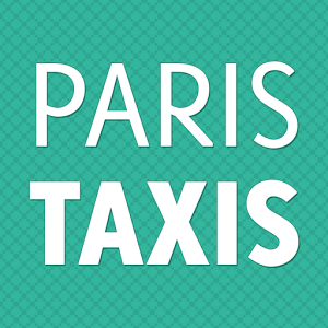 Paris Taxis (Clients et Professionnels)