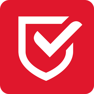 SFR Sécurité & Antivirus
