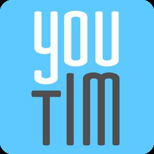 YouTim