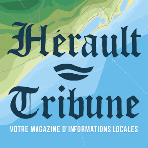 Hérault Tribune