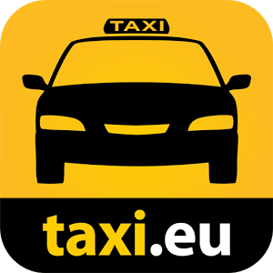 Taxis Europe
