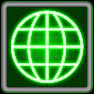 MISS – My Internet StatuS
