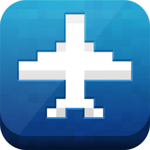Pocket-Planes-icone