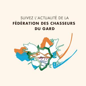 Fédération Départementale des Chasseurs du Gard