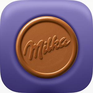 Milka Biscuit Saga