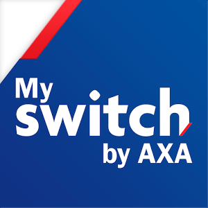 My Switch by AXA