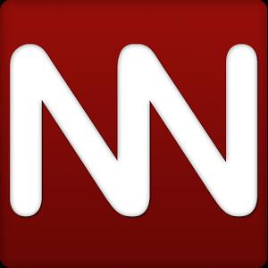 NegroNews
