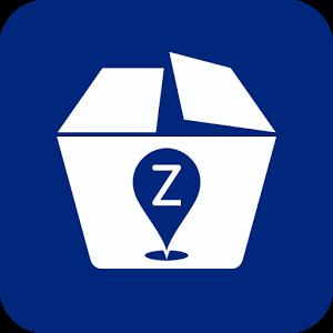 ZIPLA