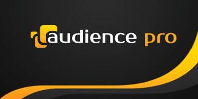 Audience-Pro : création et développement d'applications mobiles